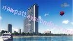 Copa Cabana Beach Jomtien - Pattaya - Thaimaa (Kartat, Sijainti, Osoite, Hinta, Valokuva) - verkkosivuilla