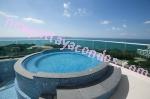 Cosy Beach View Condo - Pattaya - Thailand (Maps, Location, Address, Price, Photo) - website