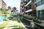 Diamond Suites Resort Condominium - Pattaya - Thailand (Maps, Location, Address, Price, Photo) - website