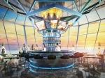 Diamond Tower - Pattaya - Thailand (Maps, Location, Address, Price, Photo) - website