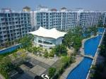 Dusit Grand Park Condominium - 파타야 - 태국 (지도, 위치, 주소, 가격, 이미지) - 웹사이트