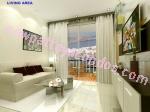 Eden Heights - Pattaya - Thailand (Maps, Location, Address, Price, Photo) - website