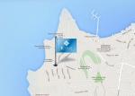 Elysium Residences - 파타야 - 태국 (지도, 위치, 주소, 가격, 이미지) - 웹사이트