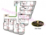 Executive Residence 4 - Pattaya - Thailand (Maps, Location, Address, Price, Photo) - website