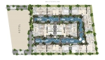 Grand Avenue - Golden Tulip - 芭堤雅 - 泰国 (地图, 位置, 地址, 价格, 图片) - 網站