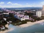 แกรนด์ ฟลอริด้า บีชฟร้อนท์ คอนโด รีสอร์ท Grand Florida - พัทยา - ประเทศไทย (แผนที่, ตำแหน่งที่ตั้ง, ที่อยู่, ราคา, รูปภาพ) - เว็บไซต์