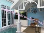 Grand Florida Beachfront - 芭堤雅 - 泰国 (地图, 位置, 地址, 价格, 图片) - 網站