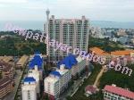 Grande Caribbean - Pattaya - Thailand (Maps, Location, Address, Price, Photo) - website