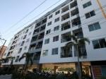 Jomtien Beach Mountain Condo 6 - Pattaya - Thailand (Maps, Location, Address, Price, Photo) - website