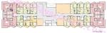 Jomtien View Residence - Pattaya - Thailand (Maps, Location, Address, Price, Photo) - website