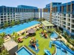 Laguna Beach Resort Jomtien 2 - 芭堤雅 - 泰国 (地图, 位置, 地址, 价格, 图片) - 網站