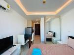 Laguna Beach Resort The Maldives - Pattaya - Thaimaa (Kartat, Sijainti, Osoite, Hinta, Valokuva) - verkkosivuilla
