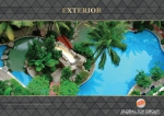 มารีน่าโกลเด้นเบย์  Marina Golden Bay - พัทยา - ประเทศไทย (แผนที่, ตำแหน่งที่ตั้ง, ที่อยู่, ราคา, รูปภาพ) - เว็บไซต์