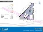 Modus Beachfront Condo - Pattaya - Thailand (Maps, Location, Address, Price, Photo) - website
