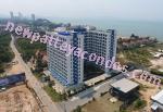 Nam Talay Condominium - Pattaya - Thailand (Maps, Location, Address, Price, Photo) - website