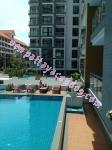 Neo Condo Pattaya - Pattaya - Thailand (Maps, Location, Address, Price, Photo) - website