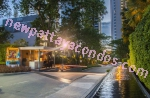Northpoint - Pattaya - Thailand (Maps, Location, Address, Price, Photo) - website