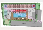 Novana Residence - Pattaya - Thailand (Maps, Location, Address, Price, Photo) - website
