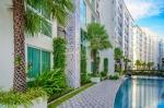 Olympus City Garden - Pattaya - Thailand (Maps, Standort, Adresse, Preis, Foto) - website