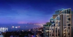 ปาล์ม เบย์ 1 Palm Bay  - พัทยา - ประเทศไทย (แผนที่, ตำแหน่งที่ตั้ง, ที่อยู่, ราคา, รูปภาพ) - เว็บไซต์