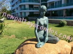 Paradise Ocean View - Pattaya - Thailand (Maps, Location, Address, Price, Photo) - website