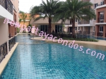 Paradise Park - Pattaya - Thailand (Maps, Location, Address, Price, Photo) - website
