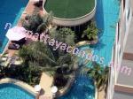 Park Lane Jomtien Resort - Pattaya - Thailand (Maps, Location, Address, Price, Photo) - website