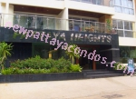 Pattaya Heights I - Pattaya - Thailand (Maps, Location, Address, Price, Photo) - website