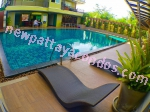 Porch Land II - Pattaya - Thailand (Maps, Location, Address, Price, Photo) - website