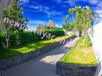 Serenity Wongamat Condo - Pattaya - Thailand (Maps, Location, Address, Price, Photo) - website