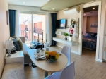 Seven Seas Condo Jomtien - Pattaya - Thailand (Maps, Location, Address, Price, Photo) - website