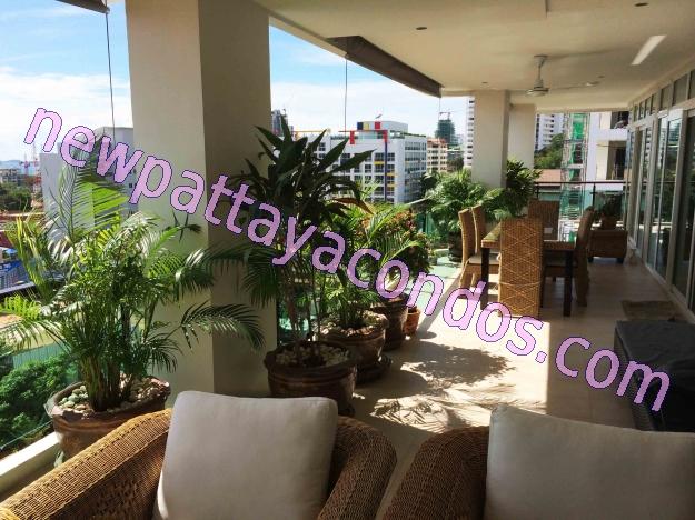 Siam Ocean View - Pattaya - Thailand (Maps, Location, Address, Price, Photo) - website