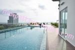 Sunset Boulevard Residence - Pattaya - Thailand (Maps, Location, Address, Price, Photo) - website