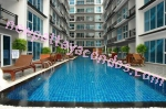 The Avenue Residence - Pattaya - Thailand (Maps, Location, Address, Price, Photo) - website