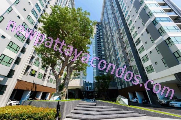The Base - Pattaya - Thailand (Maps, Location, Address, Price, Photo) - website