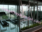 The Gallery Condominium - Pattaya - Thailand (Maps, Location, Address, Price, Photo) - website