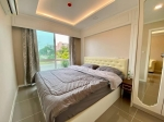 The Orient Jomtien Resort - Pattaya - Thaïlande (Maps, Emplacement, L`adresse, Prix, Photo) - site web