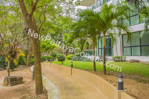 The Park - Pattaya - Thailand (Maps, Location, Address, Price, Photo) - website