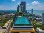 The Riviera Jomtien - Pattaya - Thailand (Kart, Plassering, Adresse, Pris, Bilder) - hjemmeside