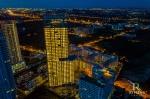 The Riviera Monaco Condominium - Паттайя - Тайланд (Карты, расположение, адрес, Стоимость, Цены, Фото) - сайт