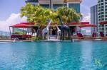 ริเวียร่า Ocean Drive - พัทยา - ประเทศไทย (แผนที่, ตำแหน่งที่ตั้ง, ที่อยู่, ราคา, รูปภาพ) - เว็บไซต์