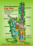 The Tiara Palace Jomtien 9 - Pattaya - Thailand (Maps, Location, Address, Price, Photo) - website