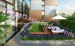 The Trust Residence - Pattaya - Thailand (Maps, Location, Address, Price, Photo) - website