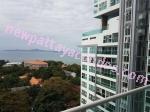 The View Cozy Beach - Pattaya - Thailand (Maps, Location, Address, Price, Photo) - website