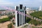 The Vision - Pattaya - Thailand (Maps, Location, Address, Price, Photo) - website