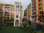 Venetian Signature Condo Resort - Pattaya - Thailand (Maps, Location, Address, Price, Photo) - website