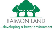 Promoteur immobilier Raimon Land - Pattaya