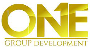 Rakennuttajaa One Group Development - Pattaya