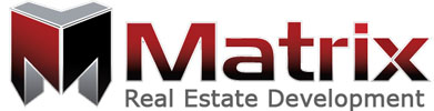Property Developer Matrix - Pattaya