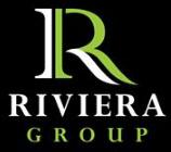 房地產開發商 Riviera Group - Pattaya